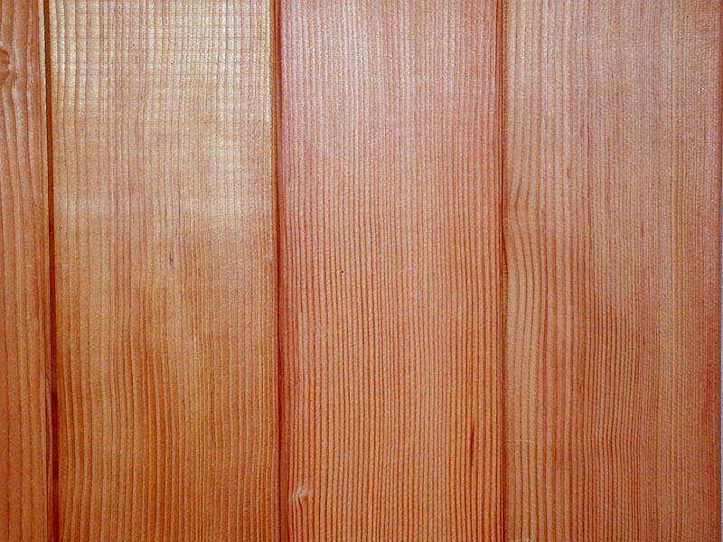 Bear Creek Lumber Douglas Fir Paneling And Patterns