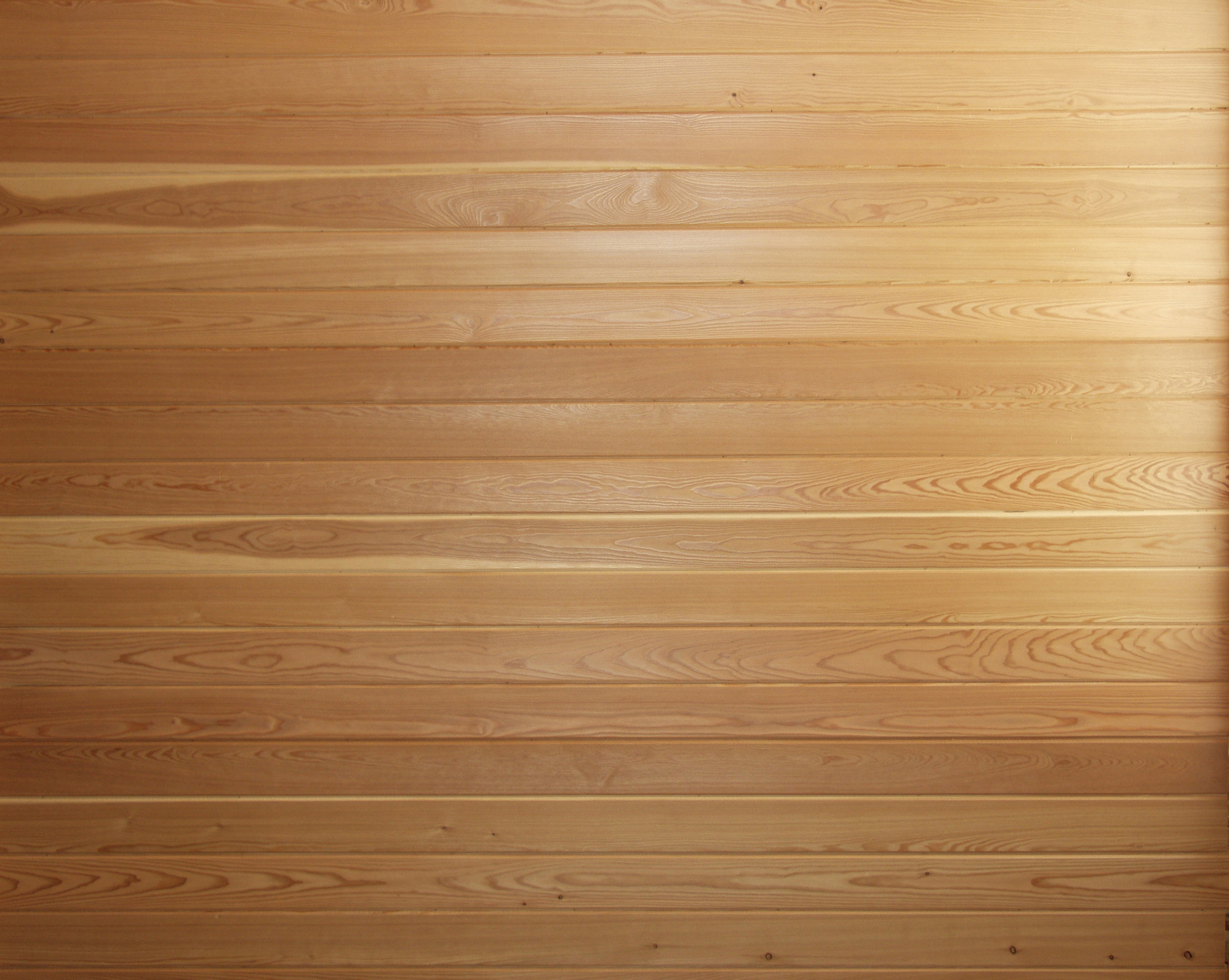 Bear Creek Lumber Douglas Fir Larch Paneling And Patterns