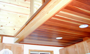 Customer Comments And Testimonials Pine Siding Bear