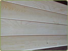 IMAGE OF tongue and groove port orford cedar BOARDS PRODUCT NUMBER 11129