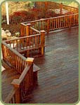 IPE DECK SMALL IMAGE