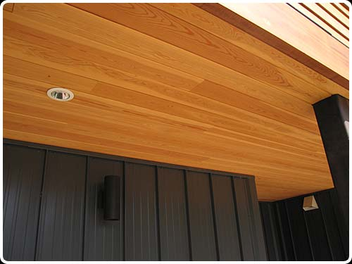 Bear Creek Lumber Featured Projects Level On The Level