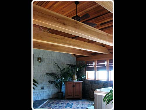 Bear Creek Lumber Featured Projects Interior Western